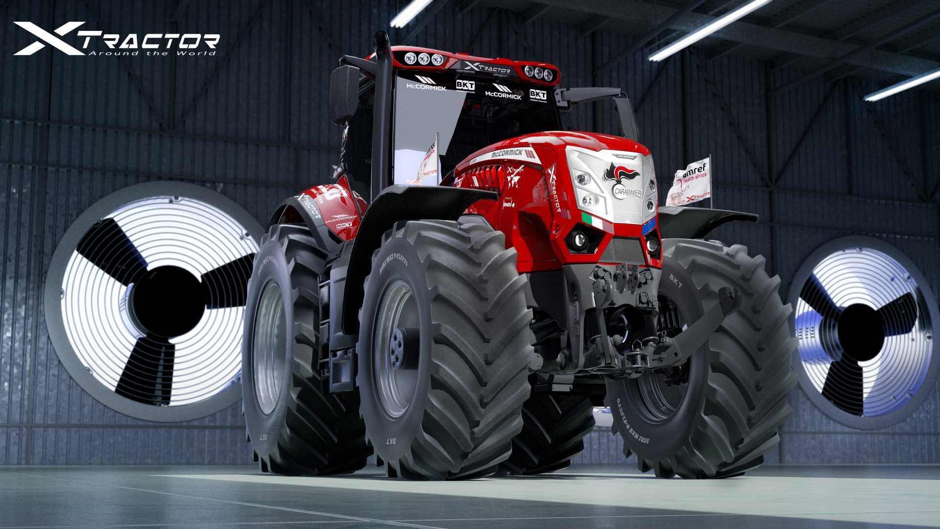 xtractor_red0312